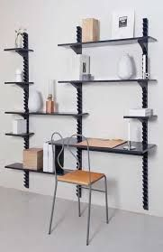 Adjustable Kitchen Open Shelves Google Search Wall Mounted