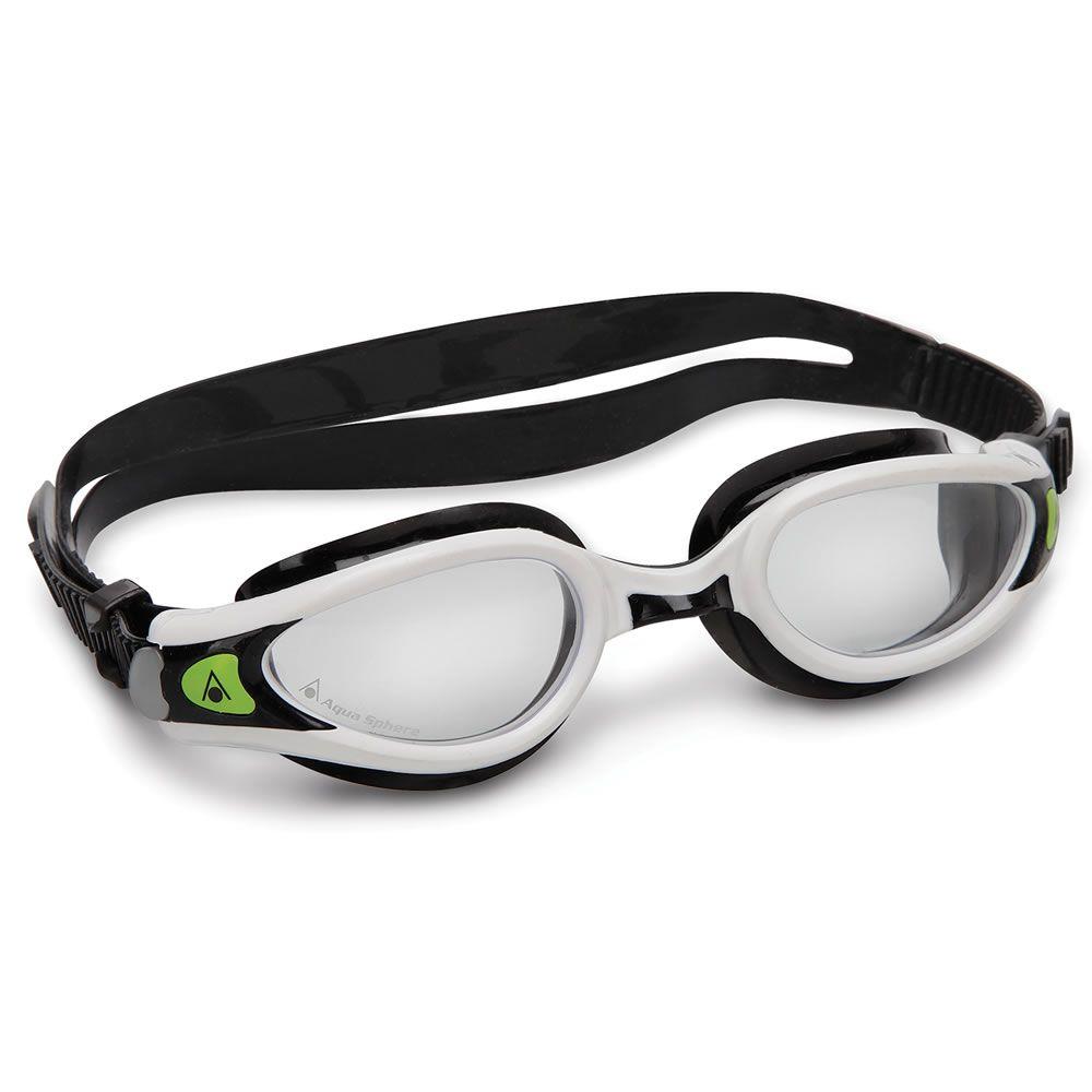 913f68aa836 The Best Swim Goggles - Hammacher Schlemmer