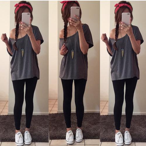 Resultado de imagen para hipster mujer ropa tumblr | hipster style (girls)