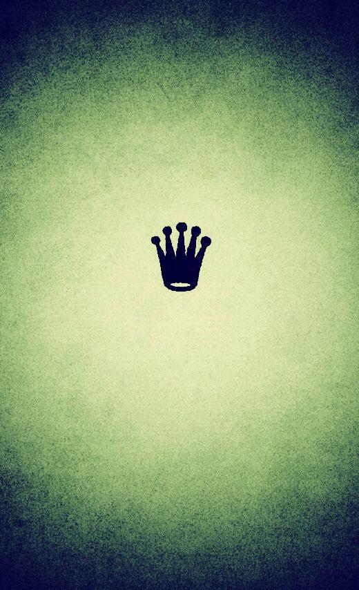 Faded Green #vintagehourwatches #rolex #vintagerolex #vintagewatches #divewatch #divewatches #art #design #branding #symbol #luxury #luxurydesigns #lux #swiss #switzerland #logo #logodesign #logodesigns