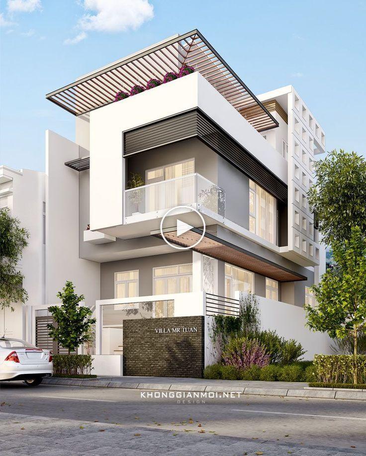 Shingle Garden Designs: 16+ Marvelous Roofing Garden Asador Ideas #roofinghouse