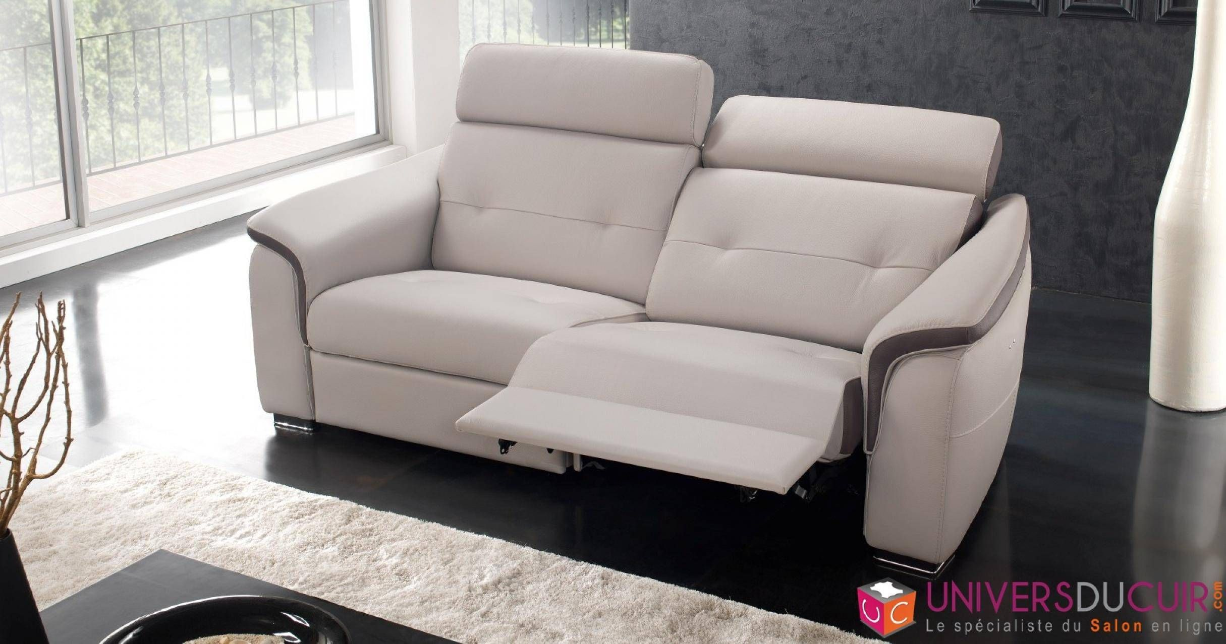 Canapcuir Canape Cuir Relax Electrique Conforama Castorama Canape Lit Maison Design Wiblia Check More At Https Marcgoldinteri In 2020 Home Decor Love Seat Furniture