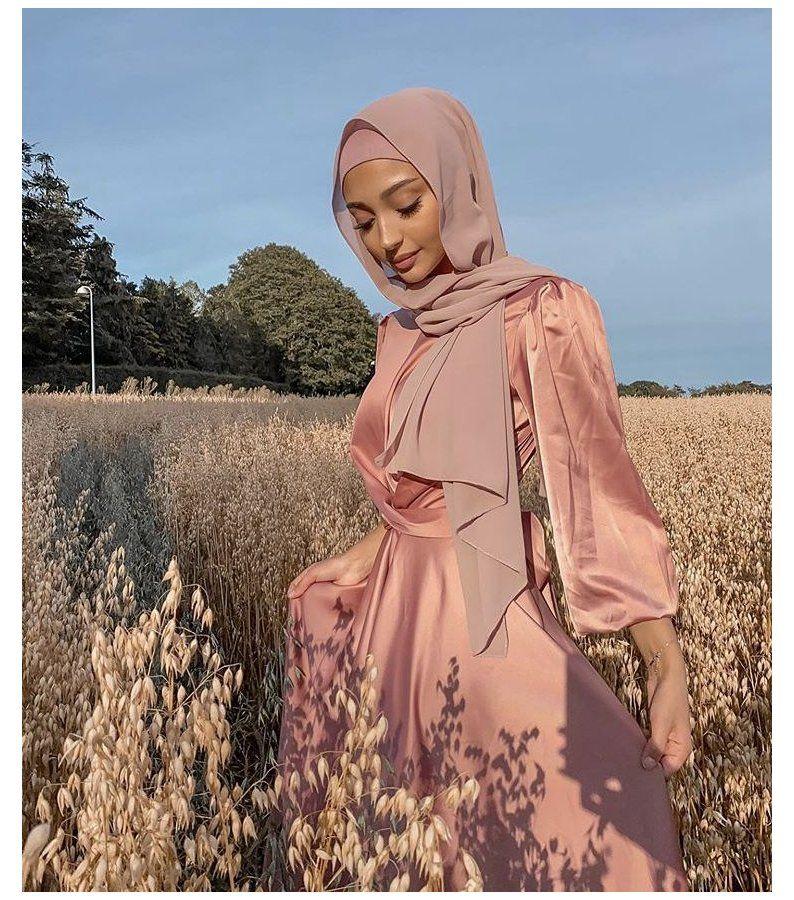 meeting francia muszlim nő
