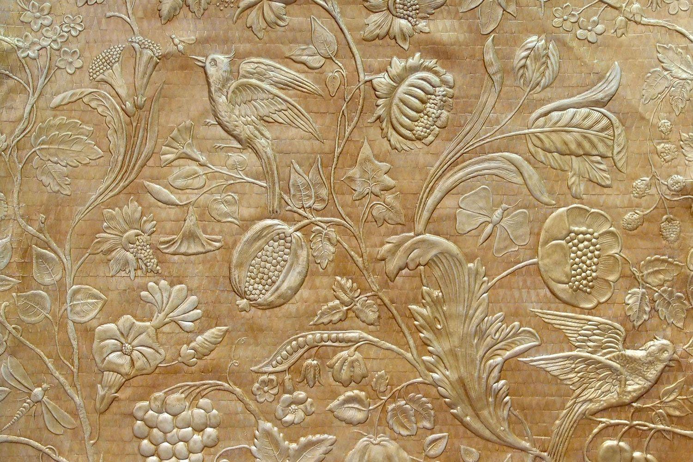 1 500 1 000 pixels papier peint motif papier Revetement mural cuir