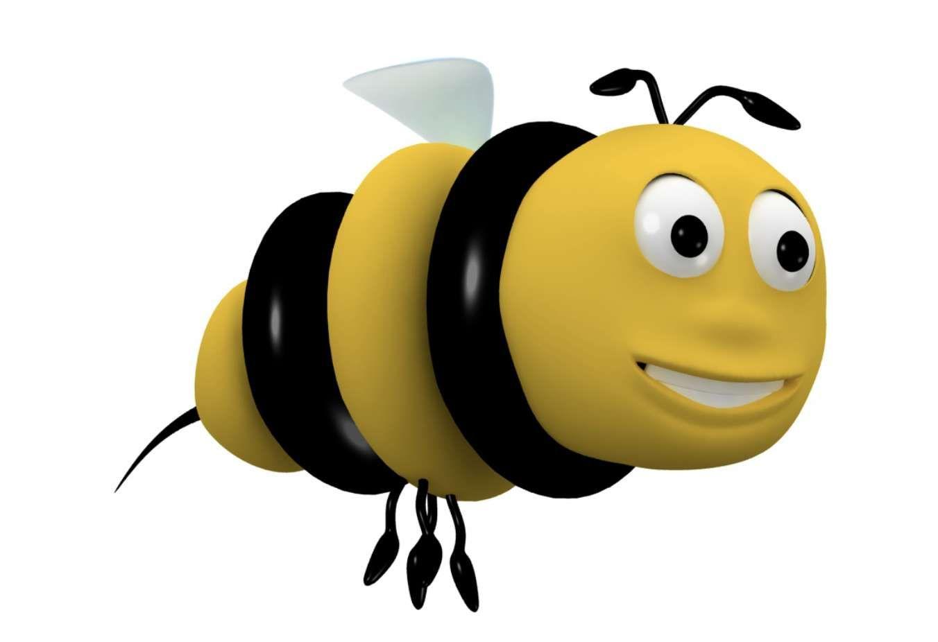 How to Install Bee TV Firestick App Tvs, Bee, Watch tv shows
