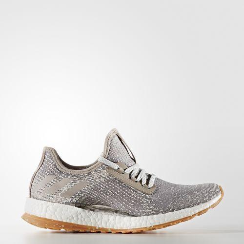Adidas Pure Boost X Atr Shoes Nike Shoes Women Adidas Shoes Women Running Shoes Design