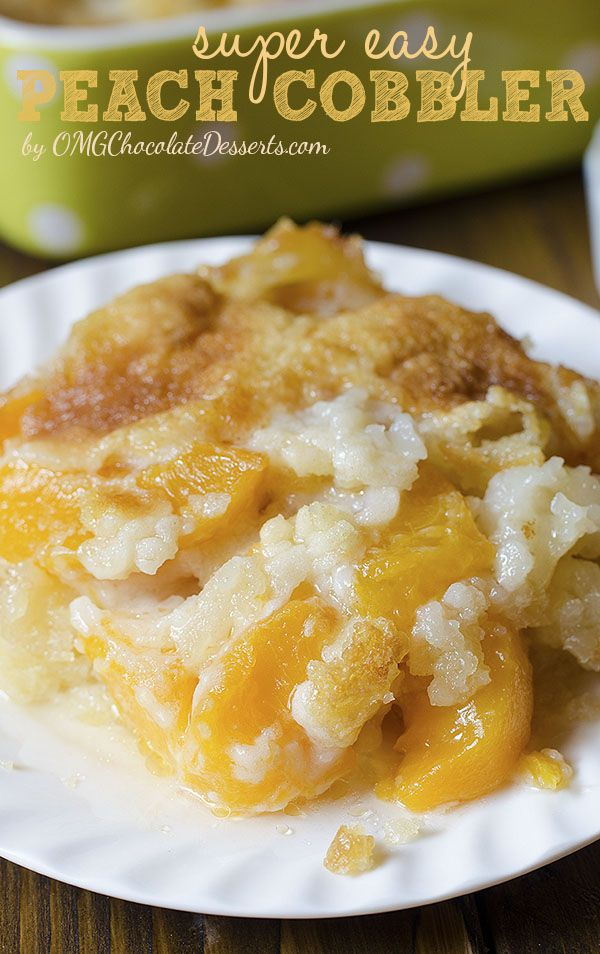 Peach-Cobbler-Site-1.jpg (600×954)
