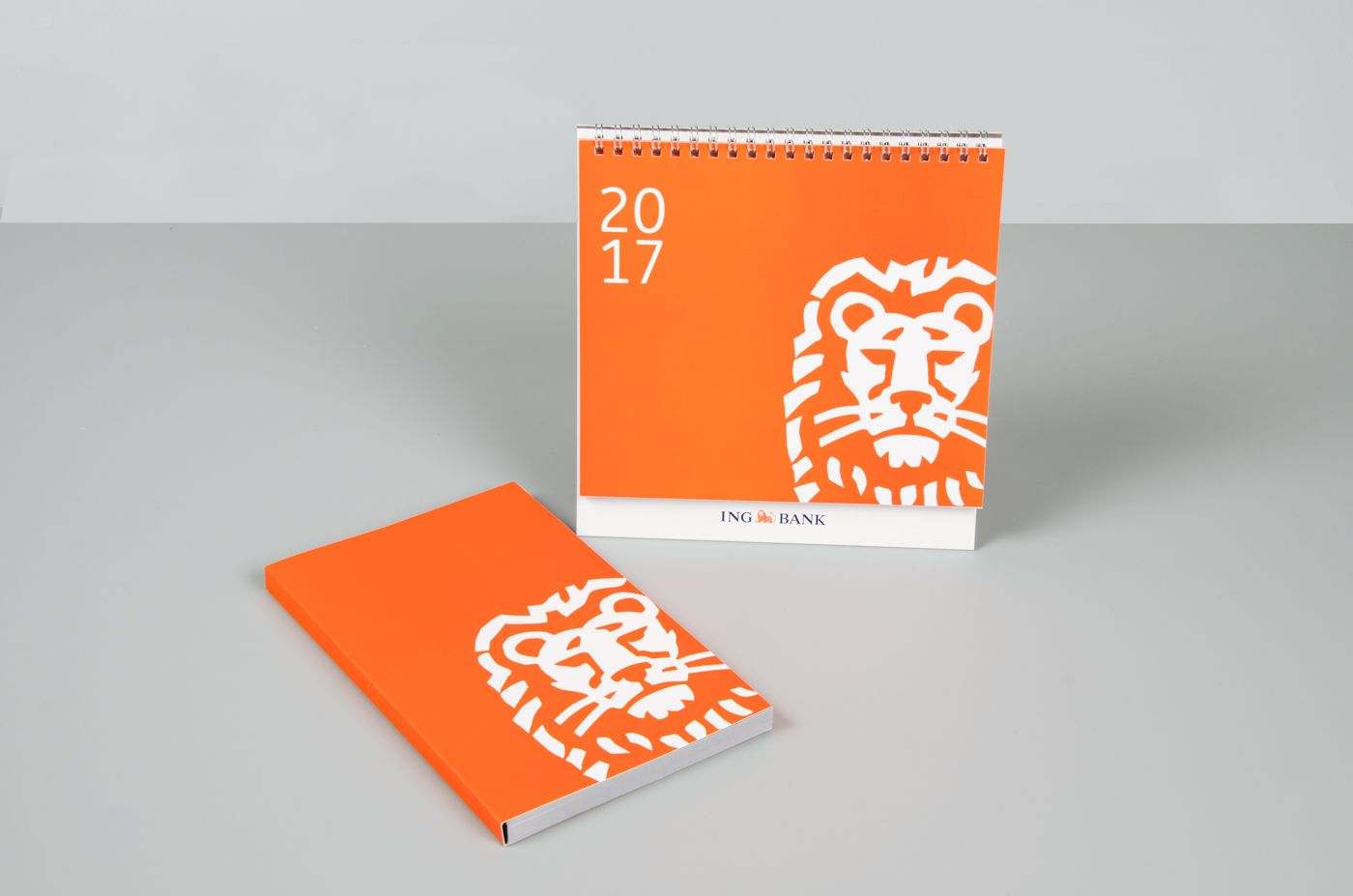 Happily Ever Paper Commercial Corporate Diary And Calendar
