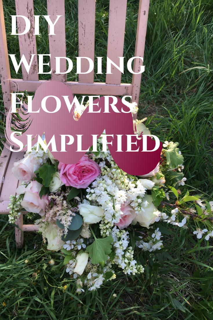 Wedding Floral Design Course Wedding Flower Design Floral Wedding Diy Wedding Flowers