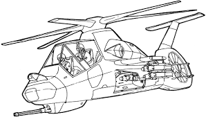 Image Result For Comanche Helicopter Ucak