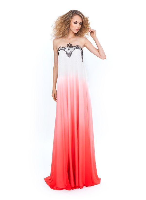Φορεματα για γαμο  e26be00b4d8