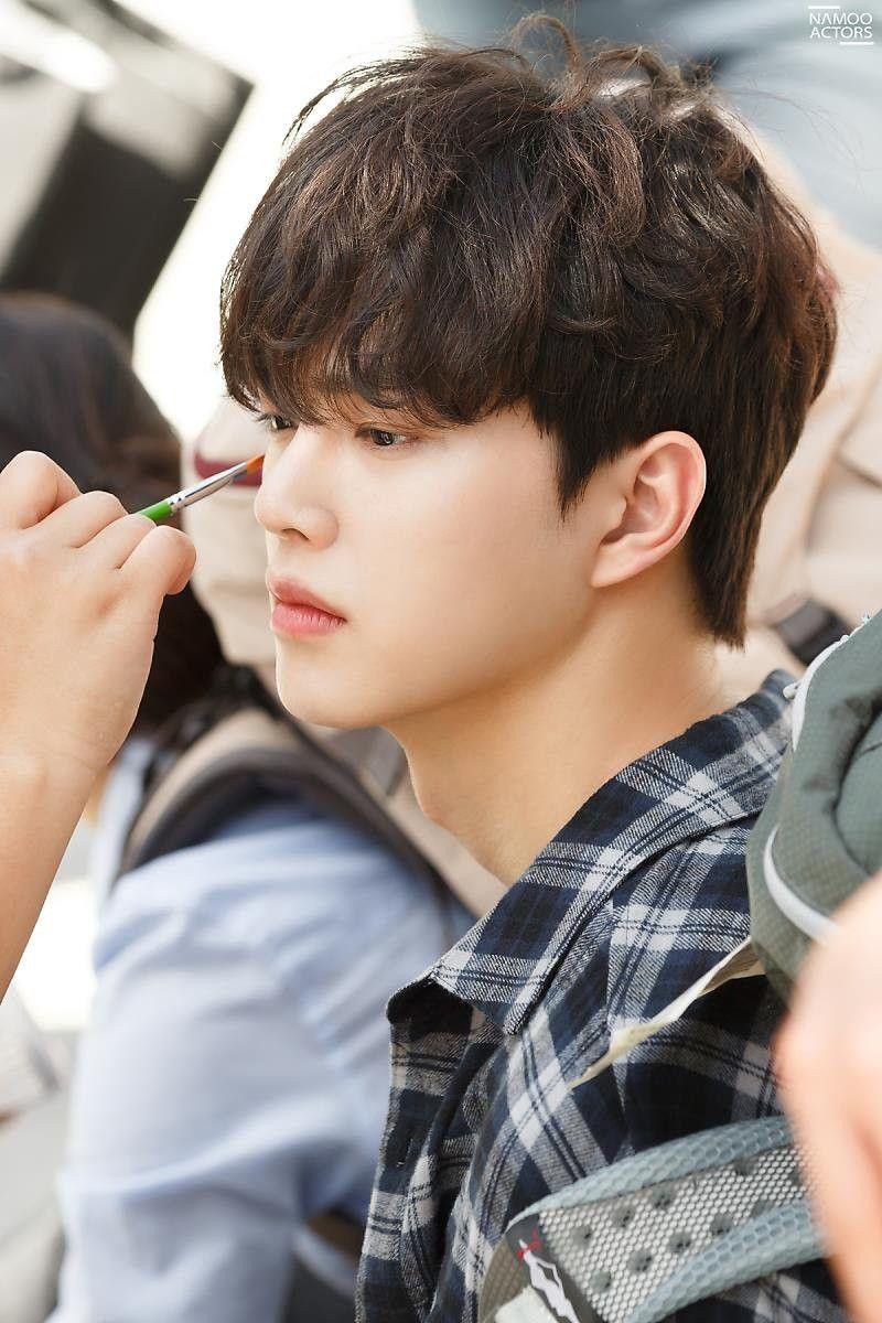 Pinterest   Song kang ho, Sung kang, Actors