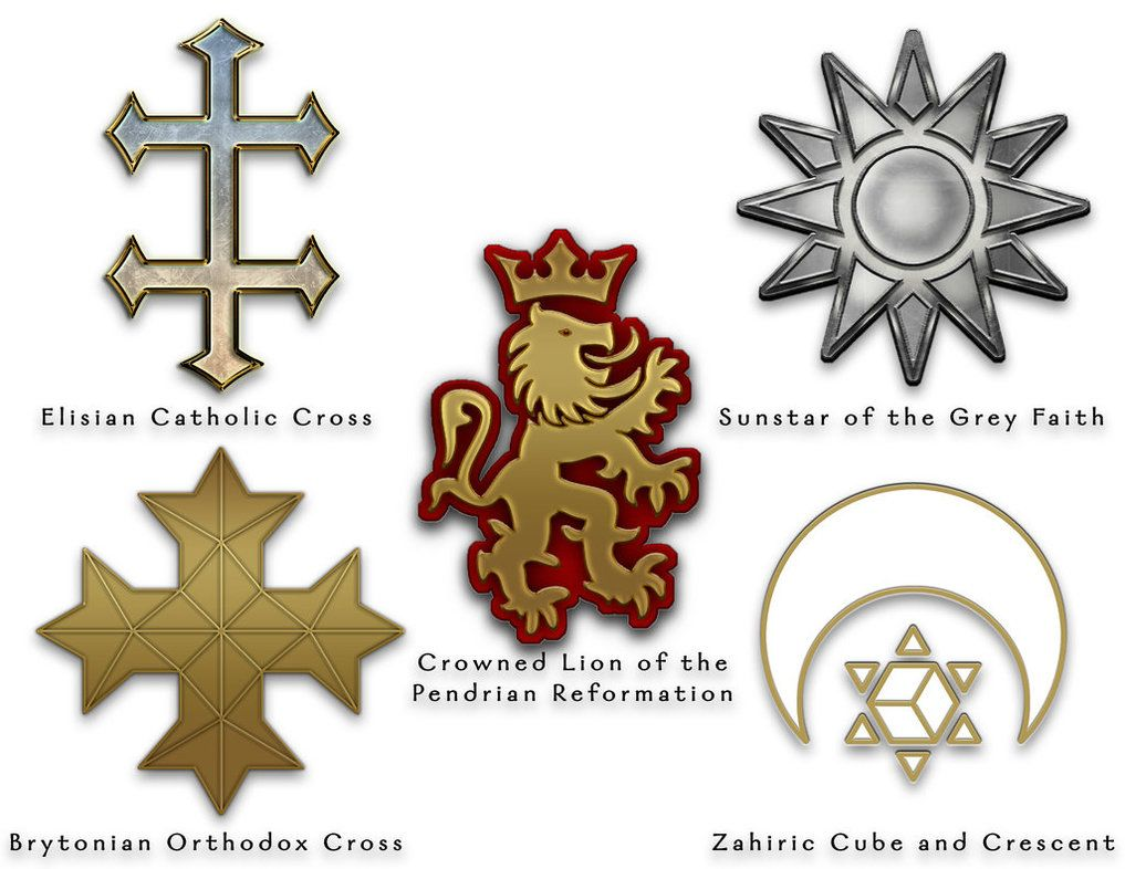 The world of aeran religious symbols colour by zenithcomics the world of aeran religious symbols colour by zenithcomicsiantart on biocorpaavc