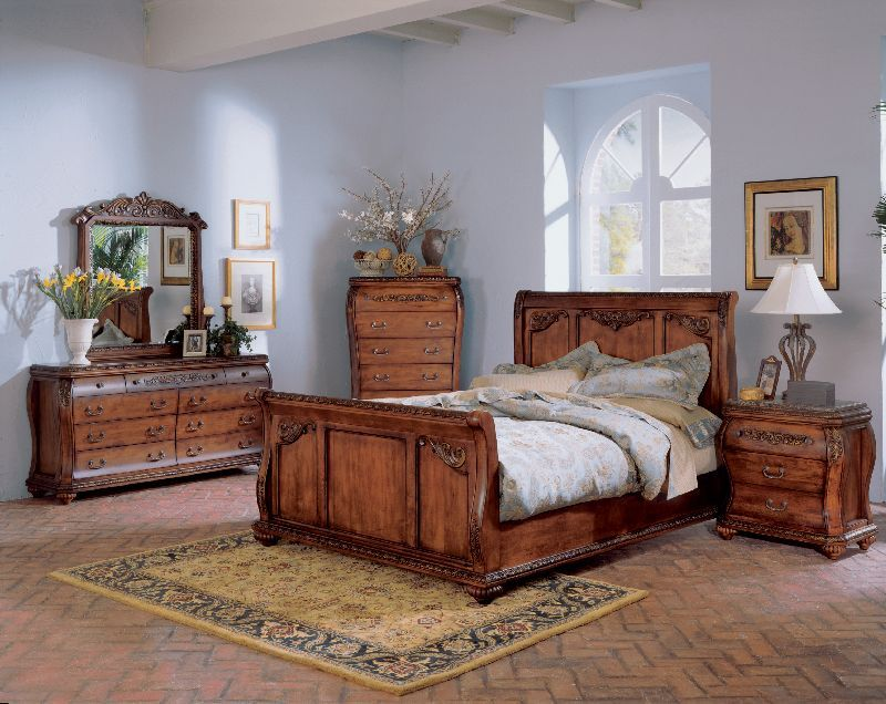 Image Result For Ashley Millennium Bedroom Discontinued Millennium Chateau Frontenac Furniture Ashley Furniture Bedroom Dressers