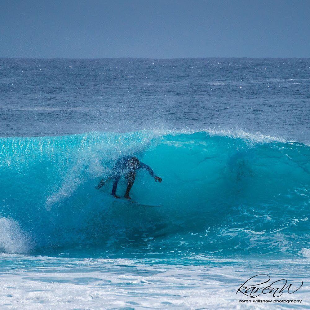 Instagram Photo By Karen Willshaw Apr 22 2016 At 11 45am Utc Surfing Photography Cocos Keeling Islands West Island