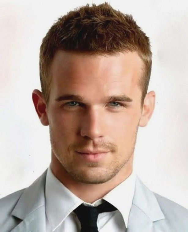 Best Exceptional Hairstyles For Men With Fine Hair Front Oval Face Men Cool Hairstyles For Men Oval Face Hairstyles