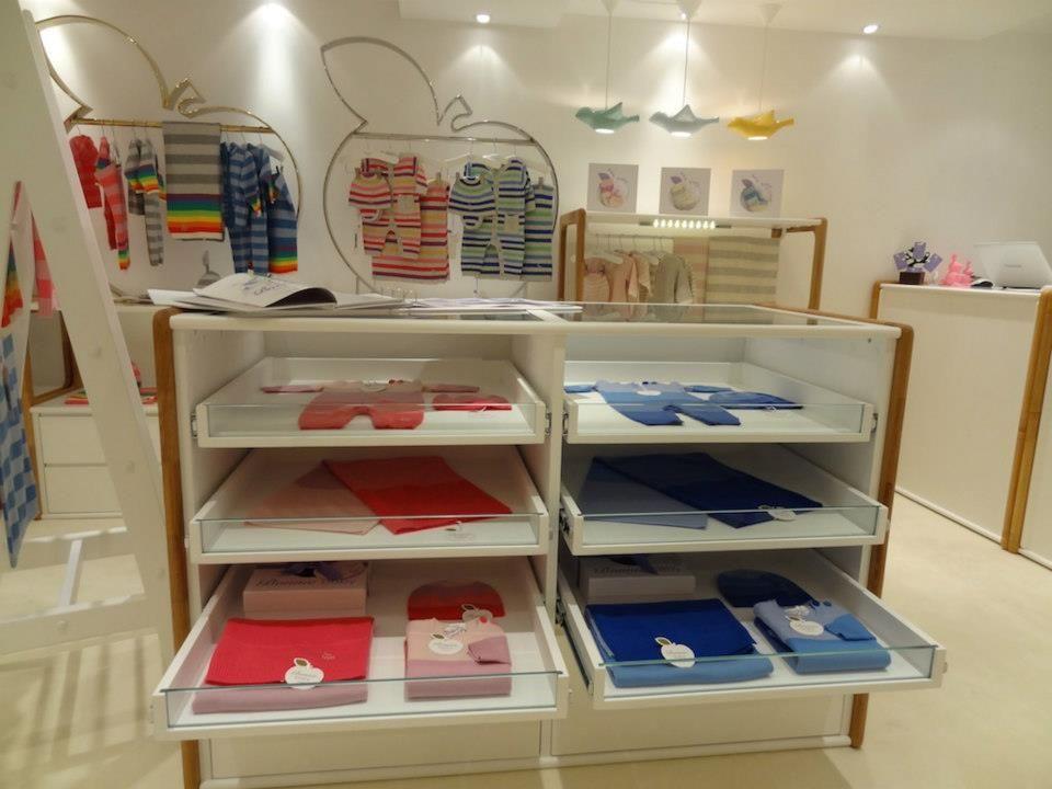 baby store Hong Kong Peninsula Baby decor, Baby store