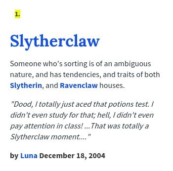Slytherclaw Google Search Urban Dictionary Resident Evil History Of Video Games