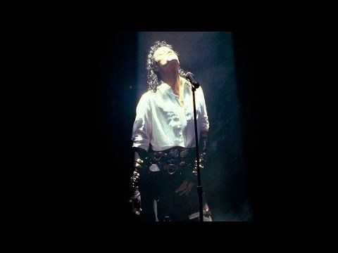 Michael Jackson - Dirty Diana | MJWE Mix. #2017, #DirtyDiana, #MichaelJackson, #Mix, #MJWE, #Mjwemixes, #MJWorldEntertainment #MichaelJacksonVideo                       Michael Jackson Shop: Click here! Michael Jackson Shop: Click here! Ratings and constructive feedback are appreciated! 2nd Channel → Backup Channel → Facebook → Twitter → © MJJ Productions Inc. No Copyright Infringements Intended. All rights reserved to Sony Music Entertainment &
