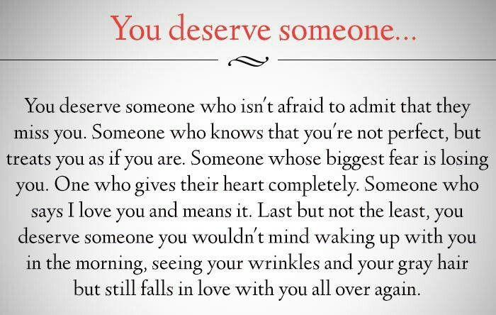 Pin By Colleen Mcnamara On Relationship Memes Love You Meme Relationship Meme Quotes Spiritual Quotes