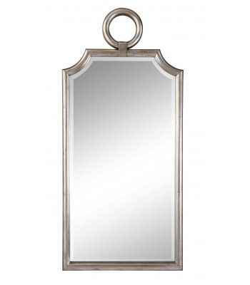 Buy online Latest Wilshire Mirror on Ergode.com