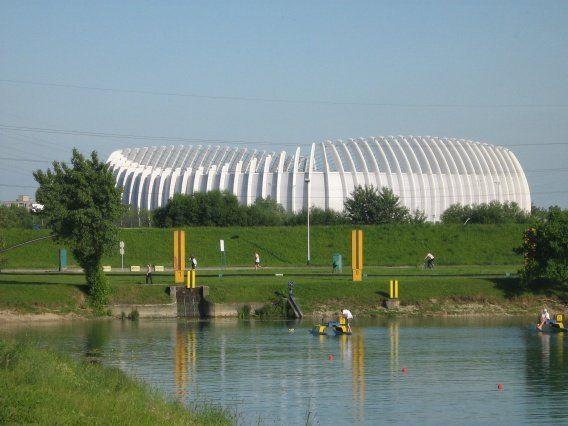 Arena Zagreb Remetinec Zagreb Grad Zagreb Zagreb Zagreb Croatia Croatia