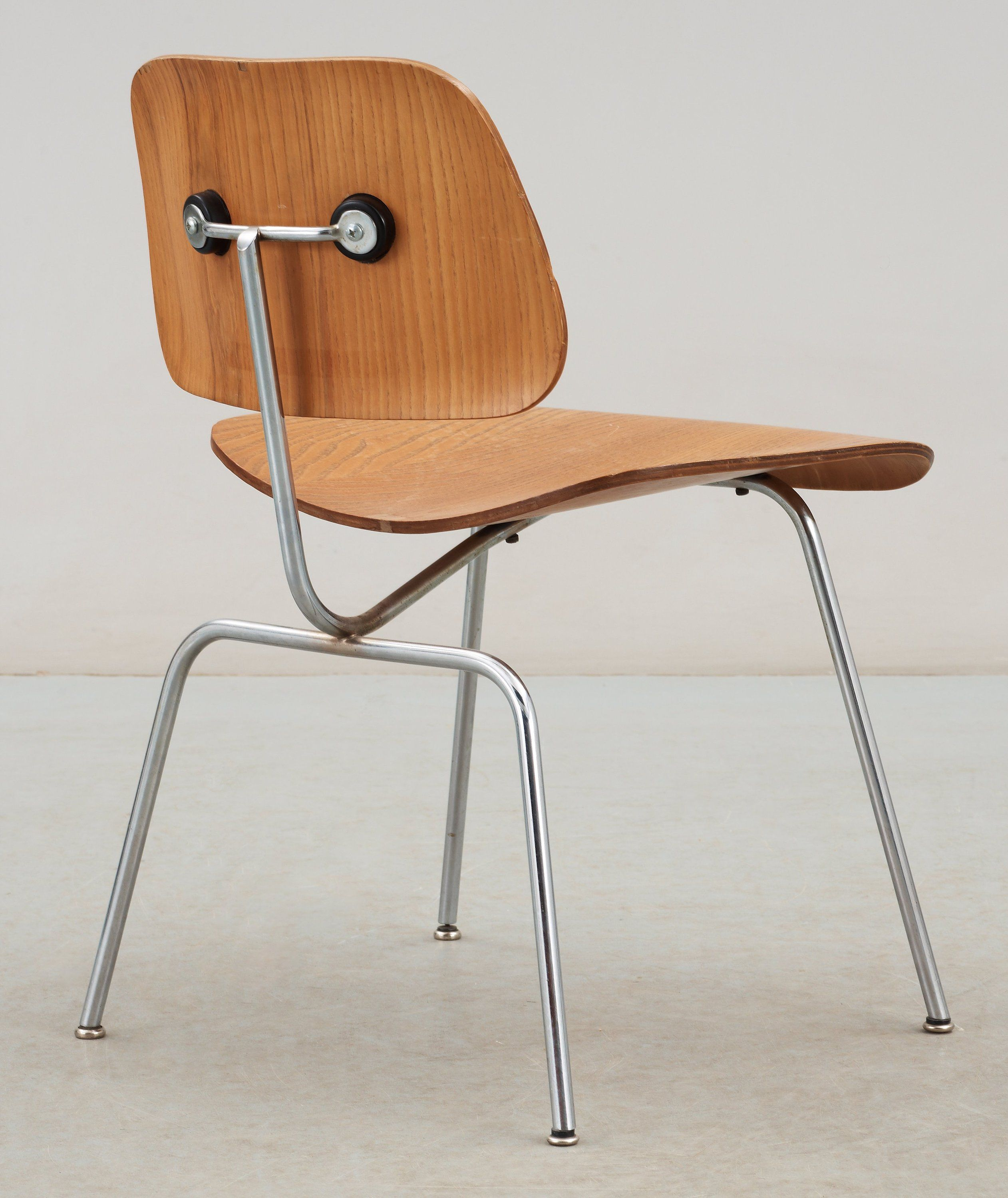 Charles & Ray Eames 'DCM' | our house | Pinterest ...