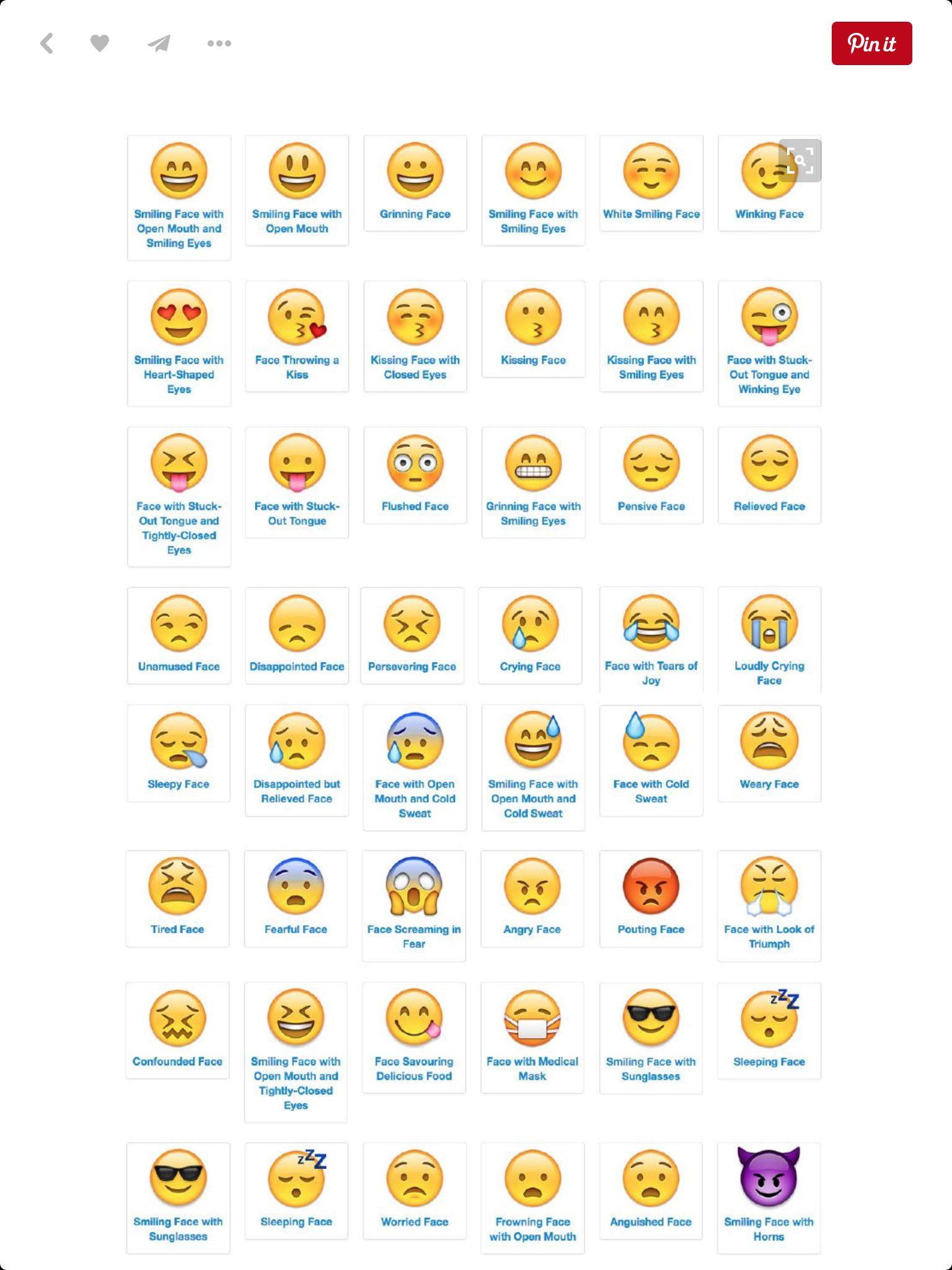 Emojis are so cute emoji quotes emoji drawings emoji