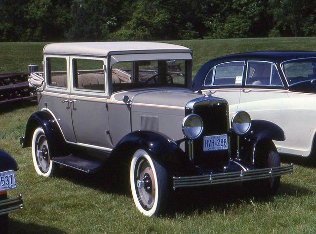 1929 Chevrolet International Ac Convertible Landau 4 Door Chevrolet Vw Beetle Classic Antique Cars