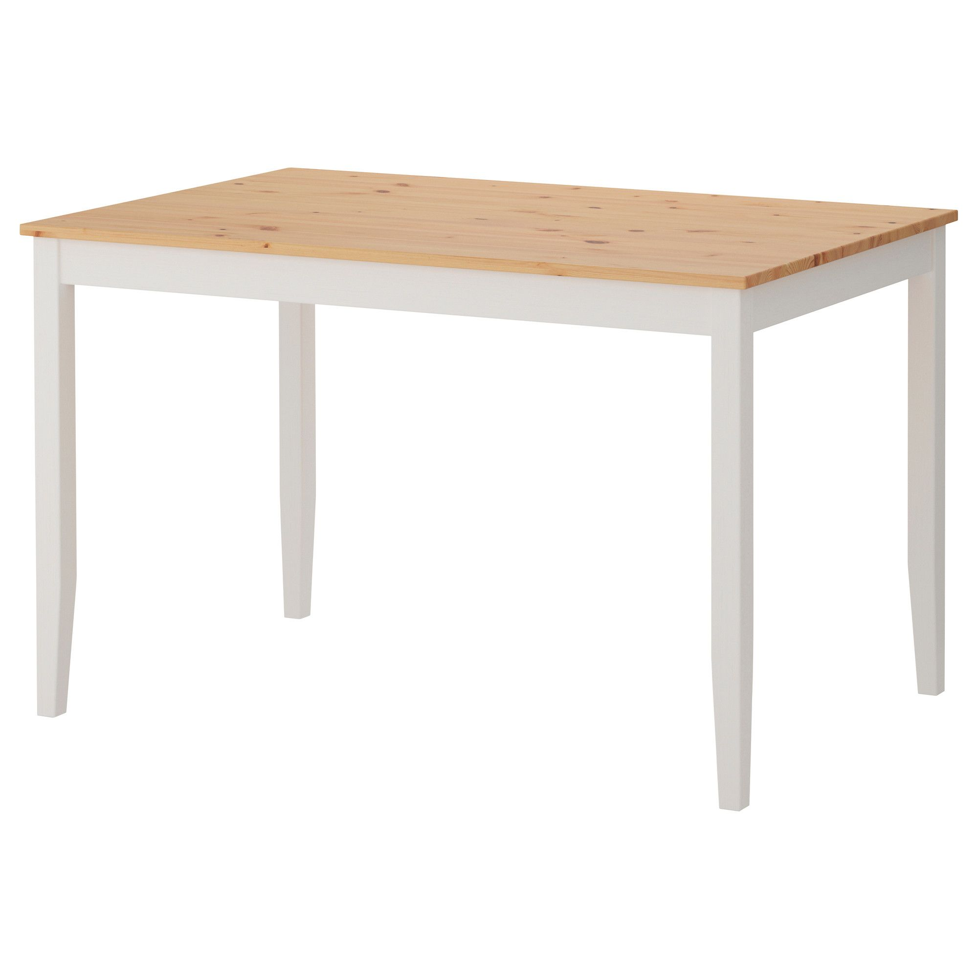 LERHAMN Tisch - IKEA | interiteur inspiration... | Pinterest ...