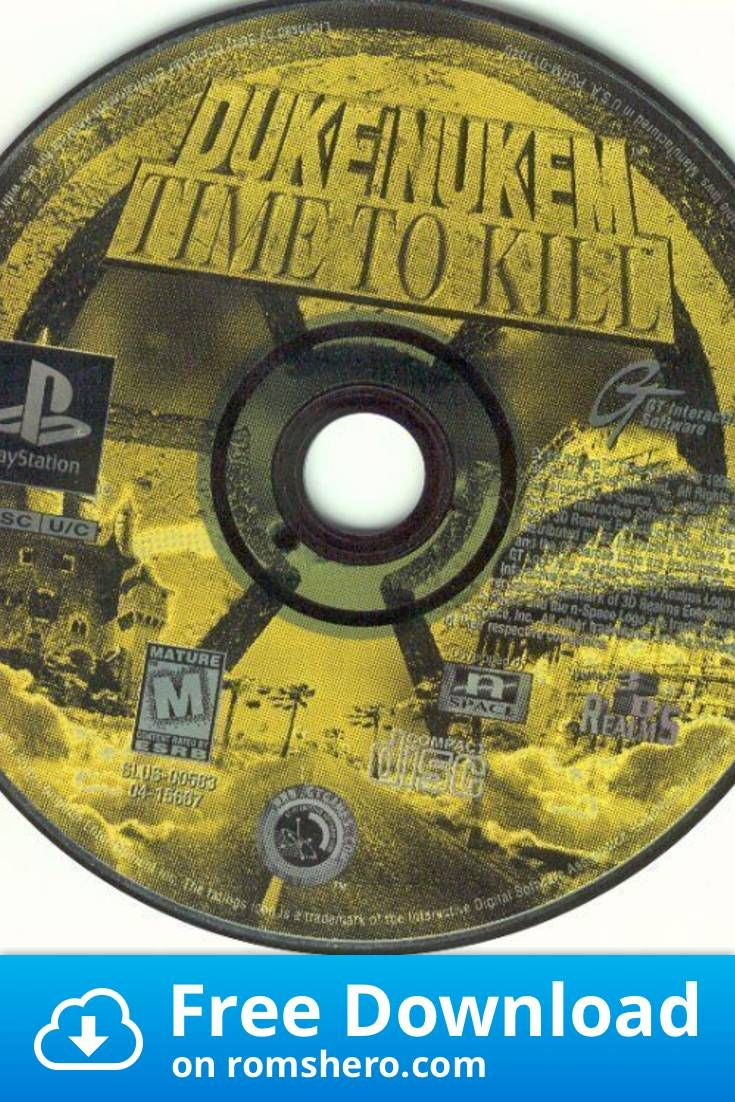 Pin on Playstation (PSX/PS1 ISOS) ROMs