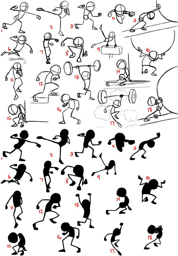 1000 Ideas About Stick Figure Animation On Pinterest Stop Motion Software 3d Animation And An Stick Figure Animation Stick Figure Drawing Animated Drawings