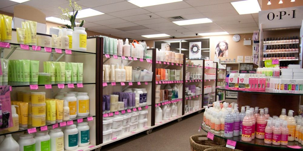 Beauty Stores In Nigeria Beauty Store Body Care Handmade Bath Products