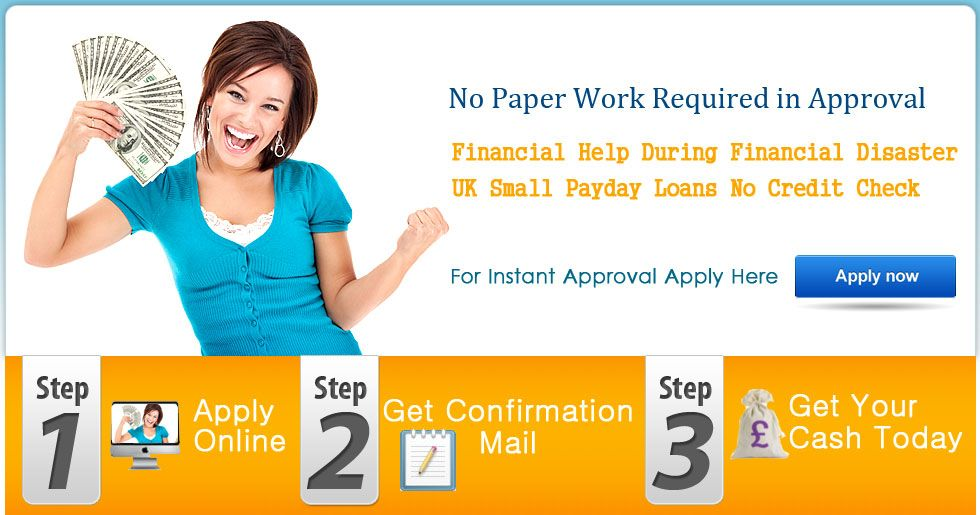 Shop Around For Payday Text Loans