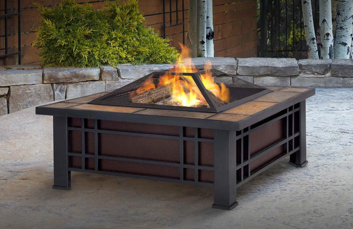 Loft portable indoor outdoor fireplace fireplace pinterest loft portable indoor outdoor fireplace geotapseo Image collections