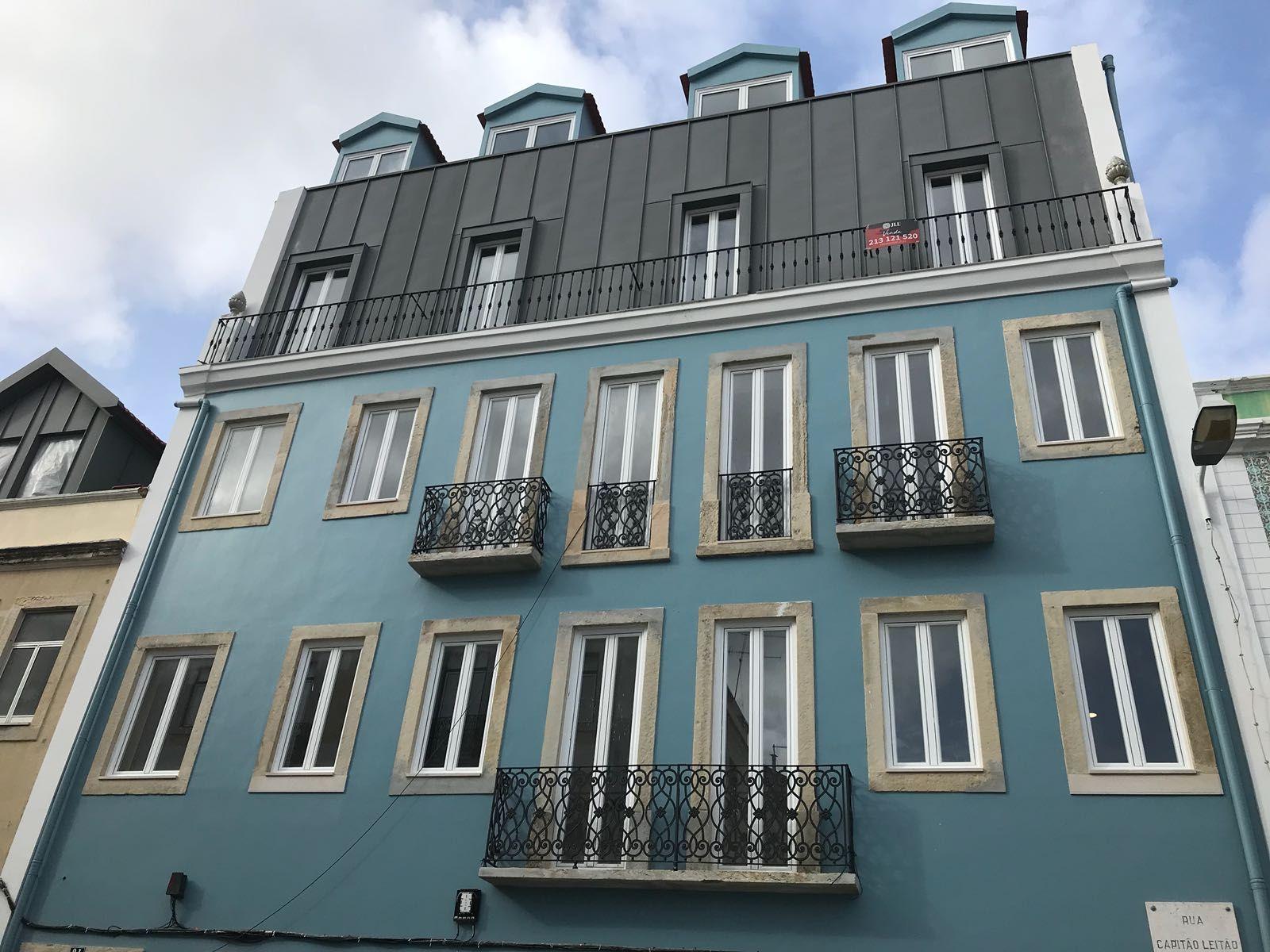 Diogo Neto Re Max Latina Ii Arroios Lisboa Portugal Vender Casa Lisboa Portugal Consultor Imobiliario