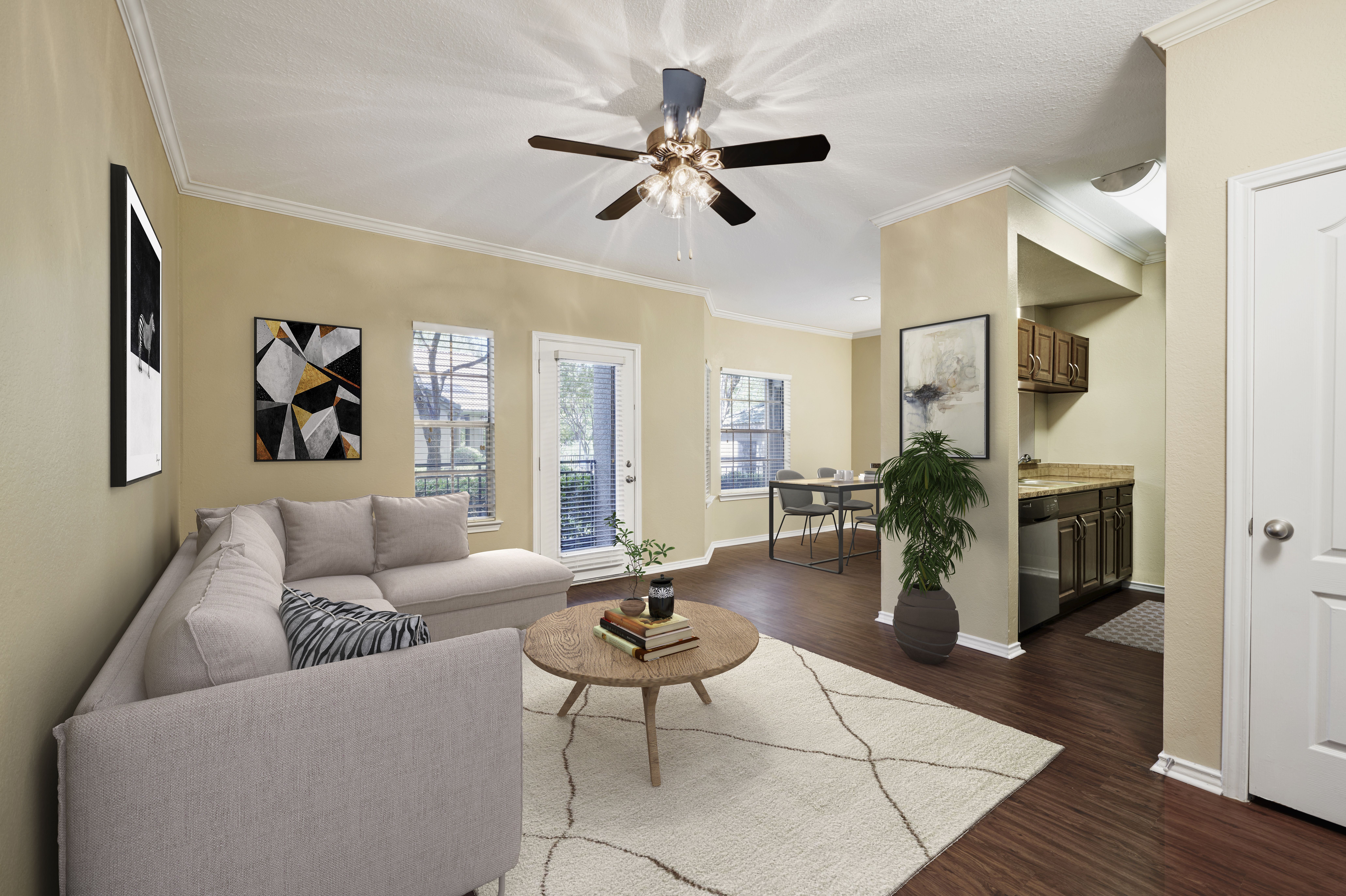 Can You Get An Apartment At 18 In Texas 26 Dreamy One Bedroom Apartments Plano Tx Sample The Apartments Will Often Call To Check The Lette One Bedroom Apartment Bedroom Apartment Apartments For Rent