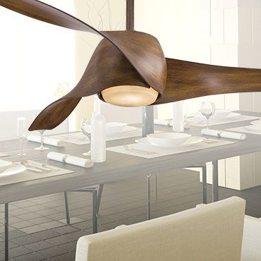 Tommy Bahama Tb344ap Bahama Breezes Antique Pewter 52 Outdoor Ceiling Fan W Tb565asw Blade