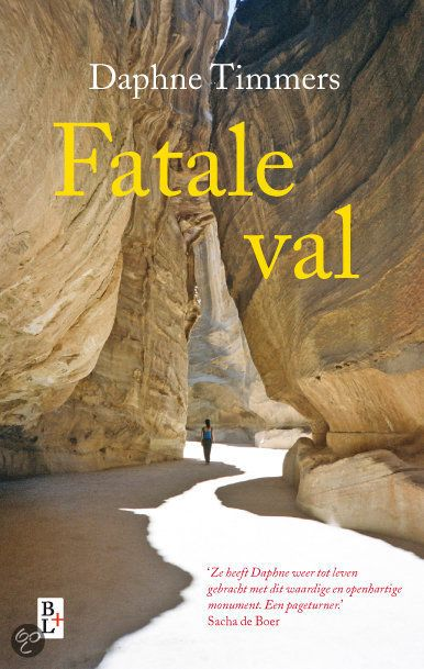 Fatale val 08-2015