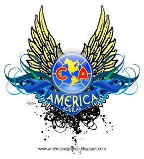 Somosguilas CFAmerica  americanografico VuelaMsAlto Nike