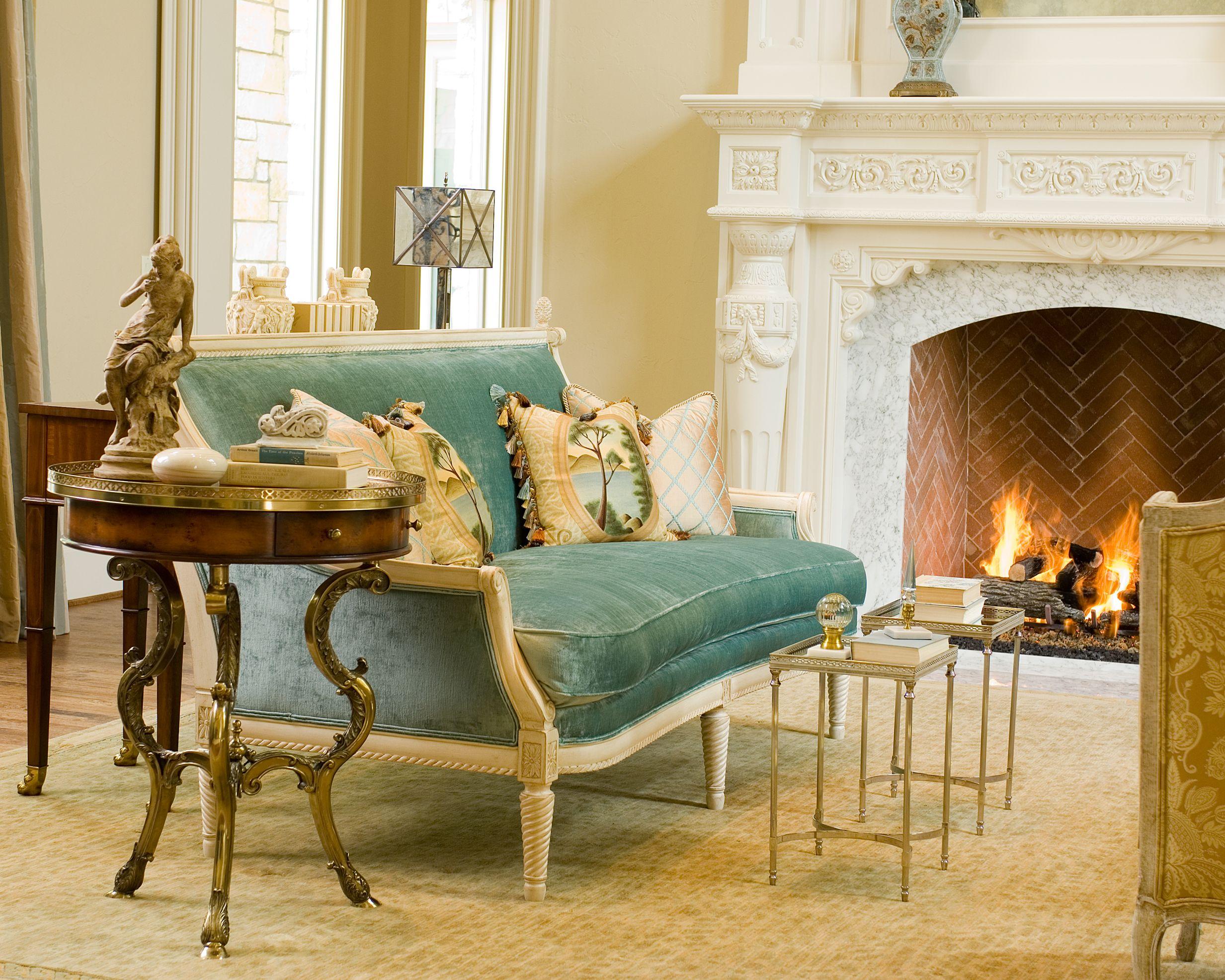 Schönes innenarchitektur wohnzimmer pin von janine auf living room  pinterest