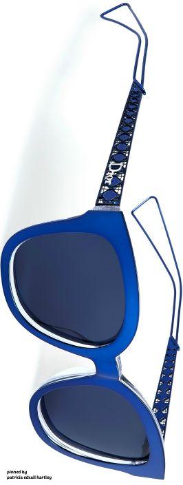 I Wear My Sunglasses at Night Clip Art