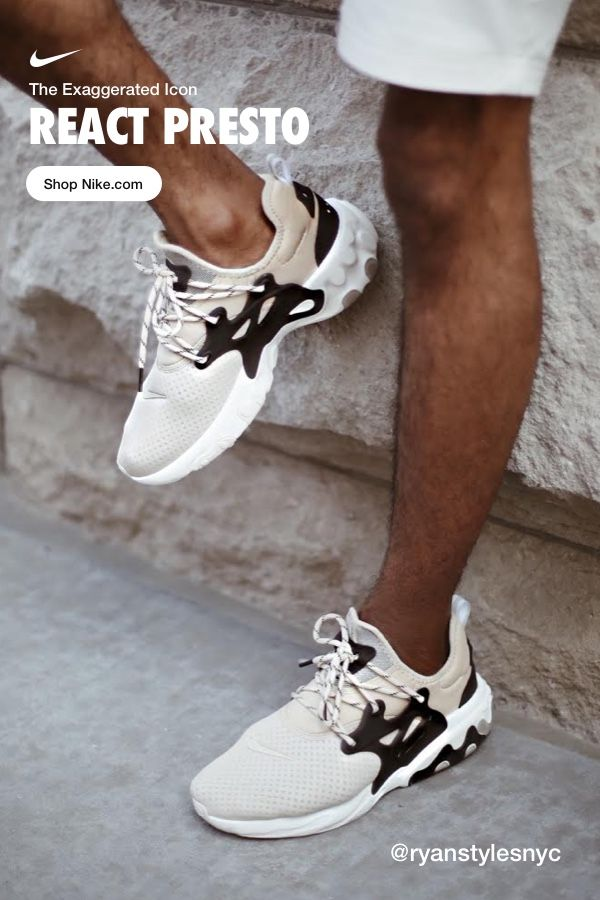 Pin by Clay Collins on My Style | Sneakers, Sneakers fashion