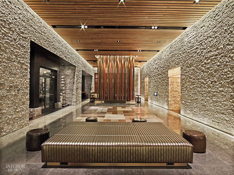 clodaghs meditative east miami hotel channels asian tradition