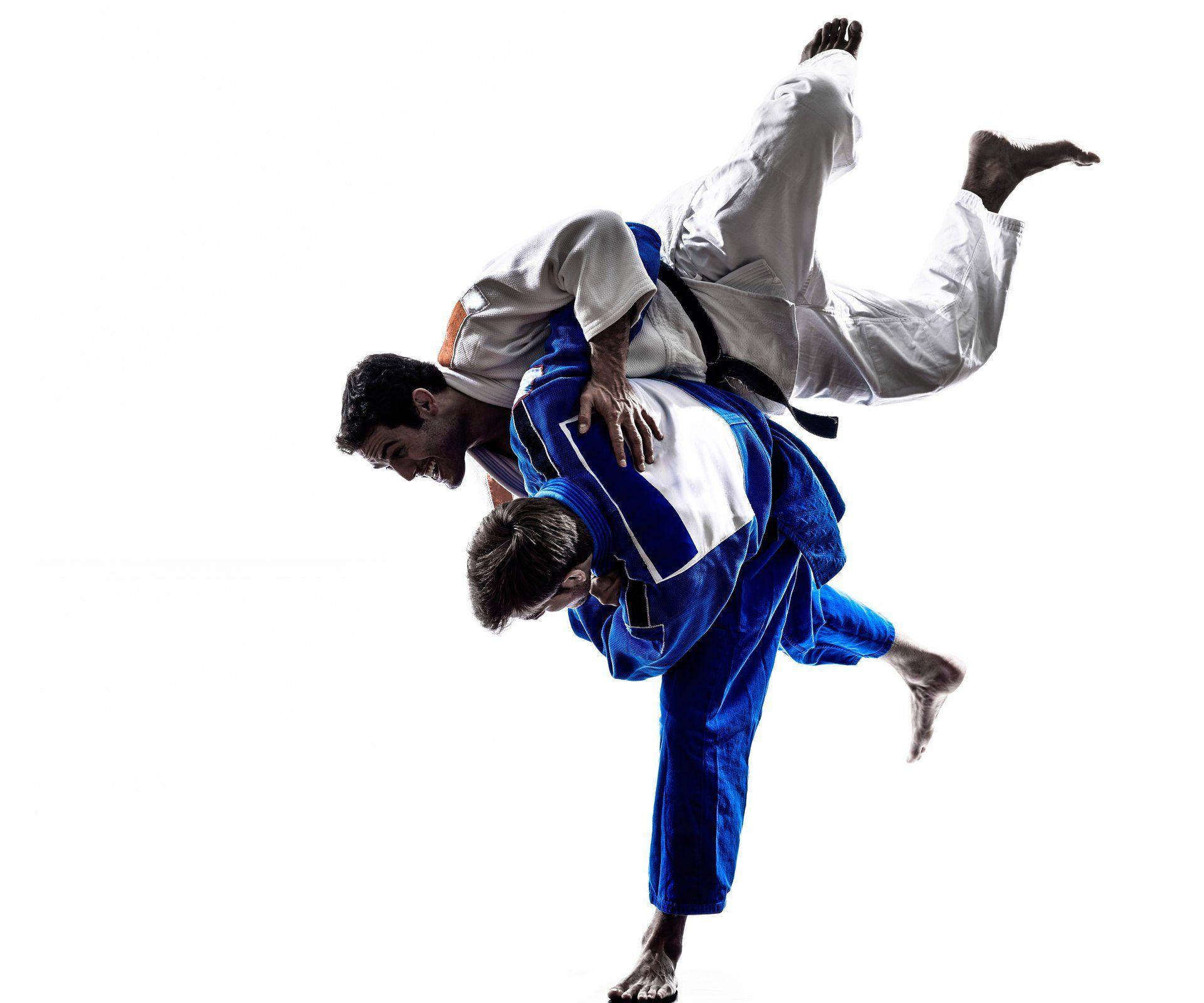 Resultado De Imagen Para Judo Wallpaper Judo Jiujitsu Desenho Artes Marciais