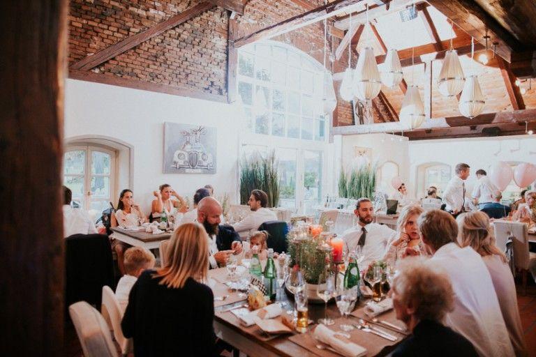 Hochzeit Lisa Und Florian Rif S Table Decorations Home Decor Decor