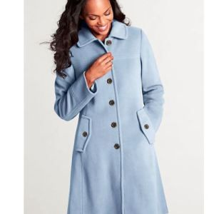 women's tall coats | A Family Affair Catering | Pinterest