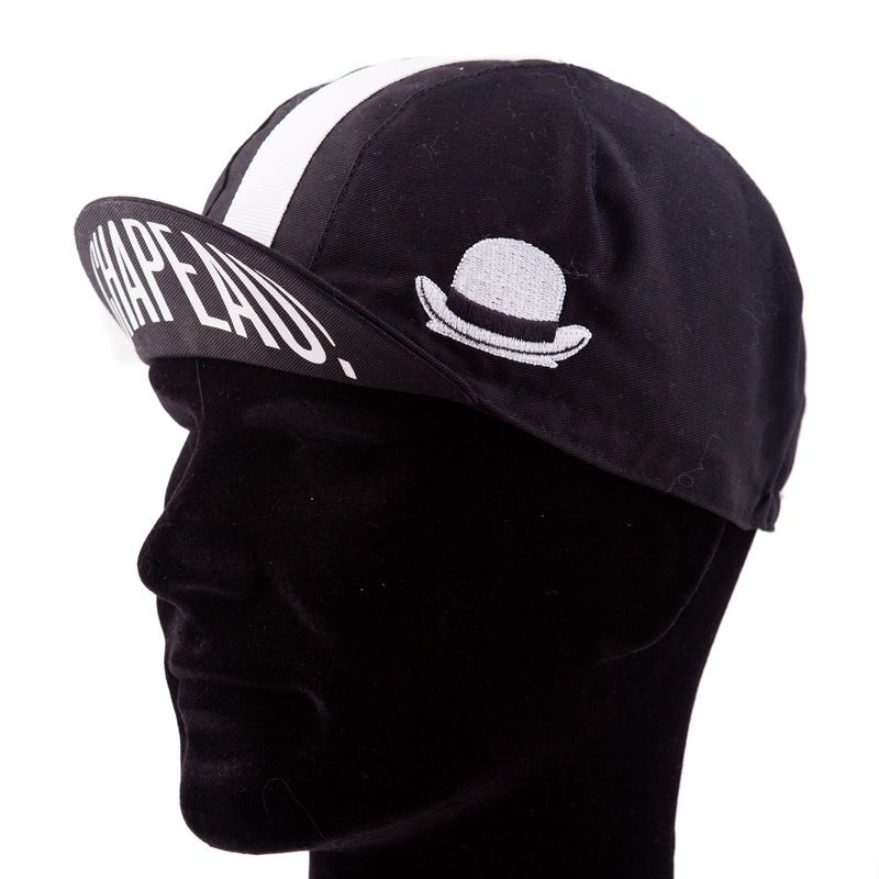 wholesale for whole family high fashion Wiggle | Chapeau Cotton Cycling Cap | Cycle Headwear ...