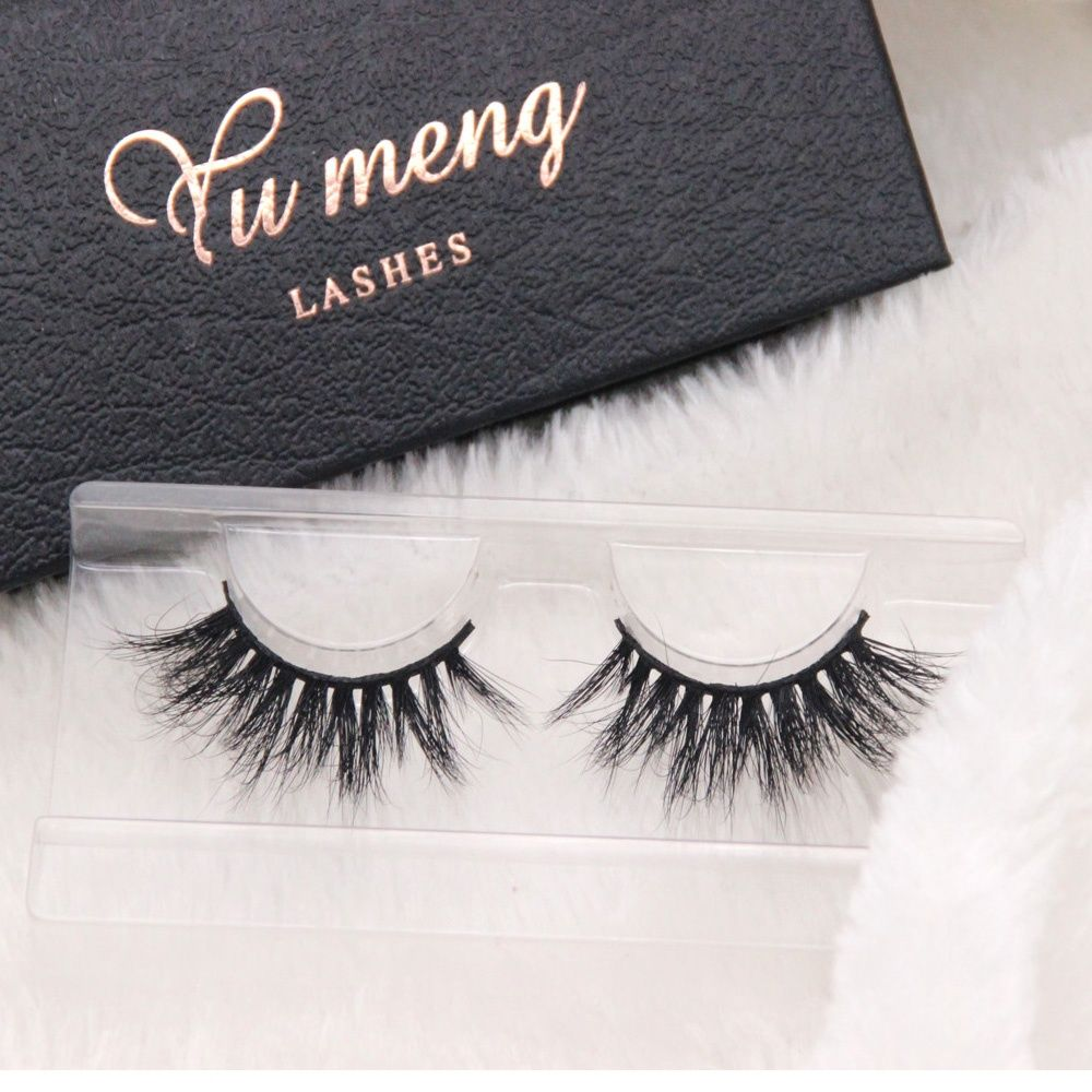 0e30243135e Premium mink lashes China Suppliers wholesale Mink eyelash, 3d mink lashes  and custom package with