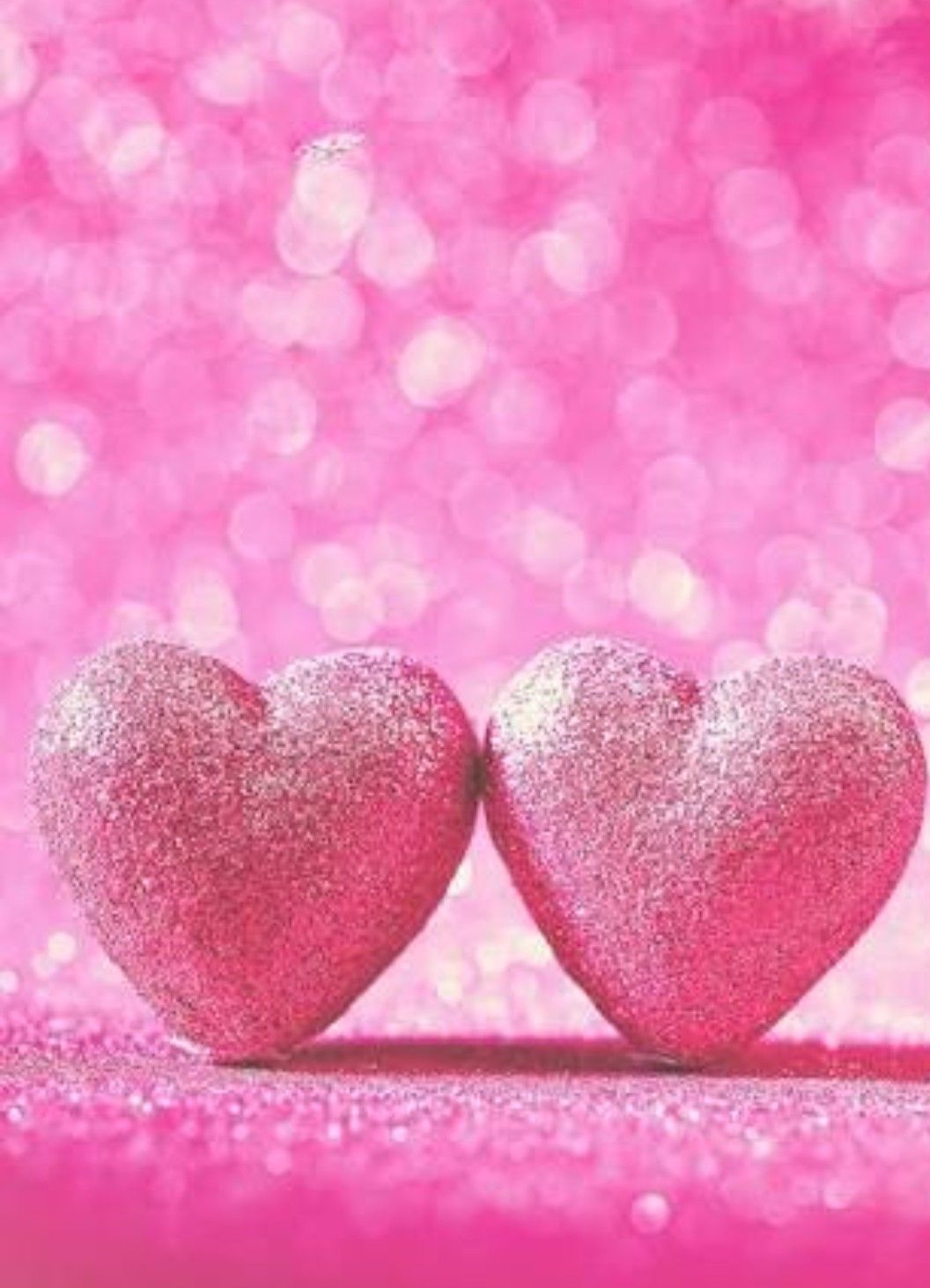 pin by maria on house heart wallpaper heart iphone wallpaper wallpaper iphone cute